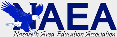 NAZARETH AREA EDUCATION ASSOCIATION
